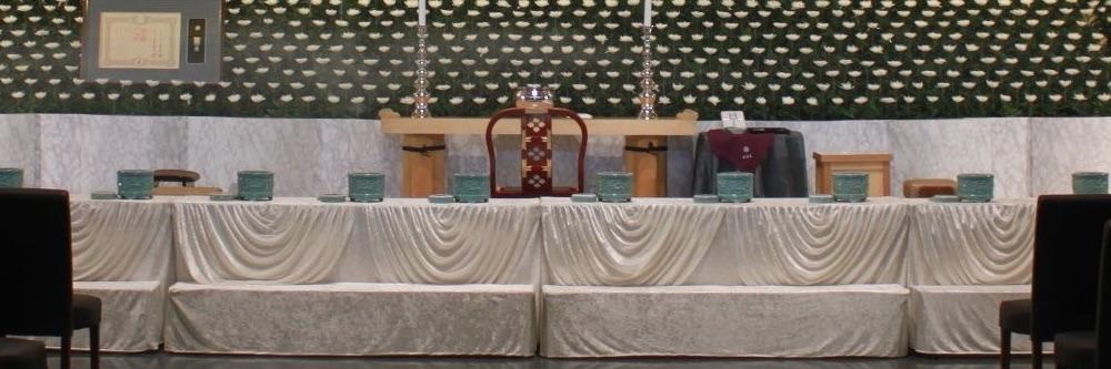 直葬のメリット・デメリットの写真